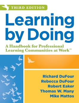 Image result for learning by doing