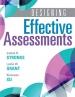 Designing Effective Assessments