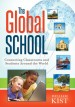 The Global School