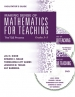 Making Sense of Mathematics for Teaching Grades 3–5: The TQE Process