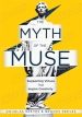 The Myth of the Muse