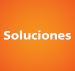 Soluciones—Closing the Achievement Gap