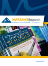 Summer Resources Catalog