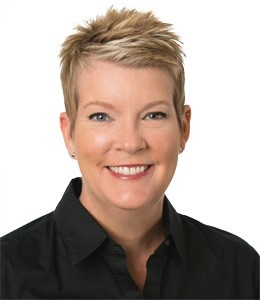 Tina H. Boogren