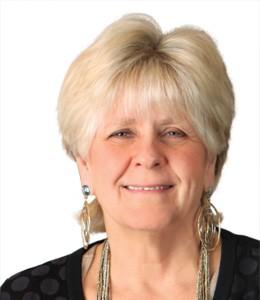 Diane E. Paynter