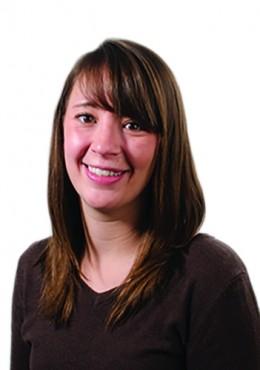 Kara Underwood