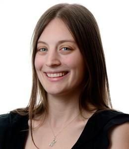 Megan Schutz