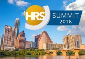 High Reliability Schools Summit