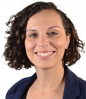 Becky Kelleman