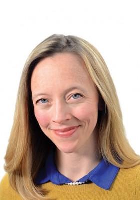 Carrie Germeroth