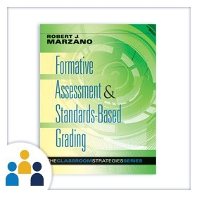 Formative Assessment and Standards-Based Grading