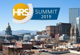 High Reliability Schools™ Summit