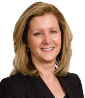 Jane Doty Fischer