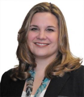 Kristin Poage