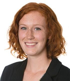 Laurel Hecker