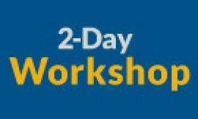 The Critical Concepts Workshop