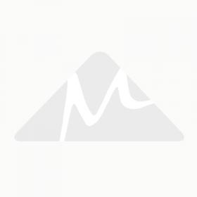 MRL - Custom Payment