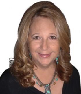 Roberta Selleck