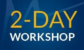 Instructional Coaching Workshop