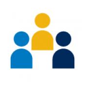 Formative Assessment and Standards-Based Grading Workshop
