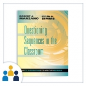Using Questioning Sequences in the Classroom