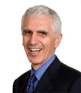Robert J. Marzano