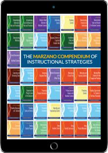 Marzano Compendium