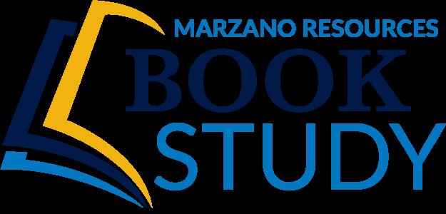 Book Study Logo