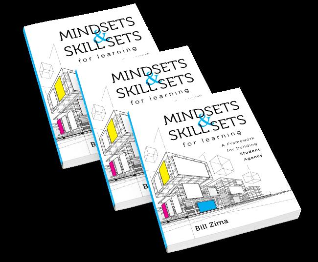 Mindsets and Skill Sets