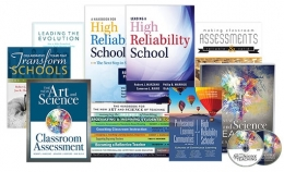 High Reliability Schools™ Toolkit