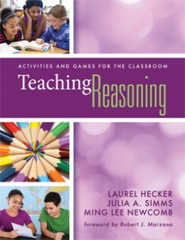 Teaching Reasoning