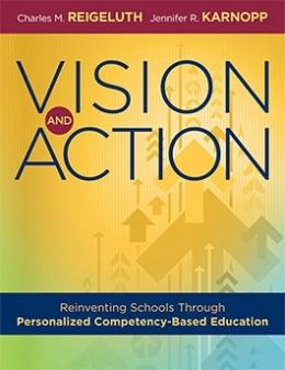 visionandaction-265_1