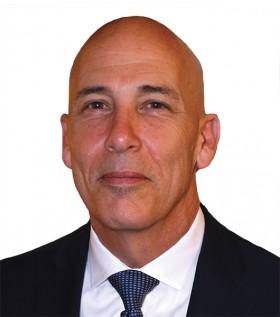 Joe Miniscalco