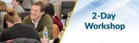 Supporting Beginning Teachers Online Workshop