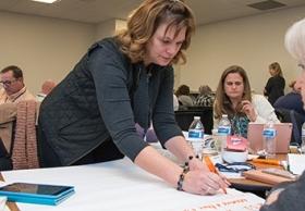 Leading a High Reliability School Workshop