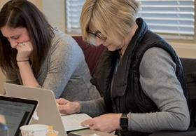 Solutions for Standards-Based Grading Workshop
