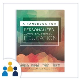 Transitioning to a Personalized Competency-Based System