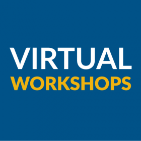 Rethinking Evidence-Based Assessment and Reporting Virtual Workshop