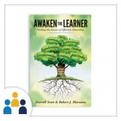 Awaken the Learner