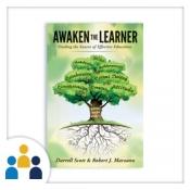 Awaken the Learner