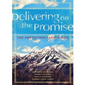 Delivering on the Promise