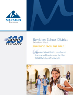 2019-MR-Snapshot-Belvidere