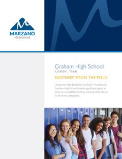 2019-MR-Snapshot-Graham