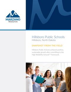 2019-MR-Snapshot-HillsboroPS