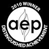 2010 AEP winner