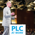 The Summit on Professional Learning Communities at Work™