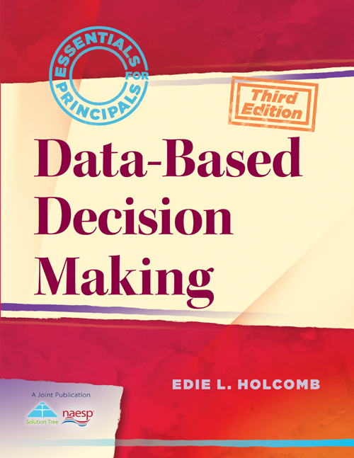 information based decision making essay One specific type of data-based decision making that shows promise for helping schools dramatically increase student achievement is the use of assessment data to drive instructional improvement improving teaching and learning with data-based decisions.