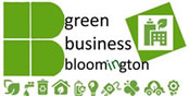 Green Business Bloomington