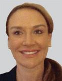 Courtney Lage