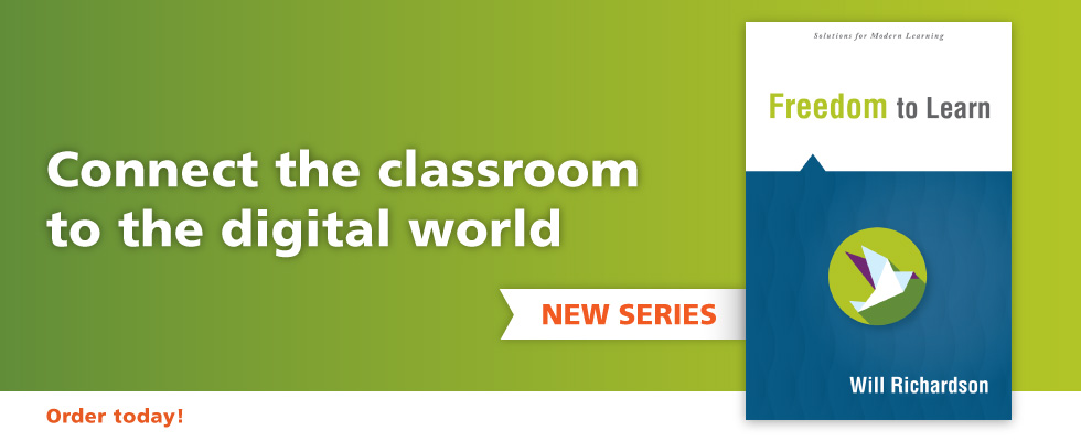 Solutions for Modern Learning Series